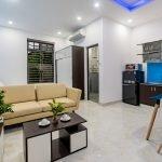 1e2e9293381cc142980d Cheap studio For Rent near Bac My An market Da Nang