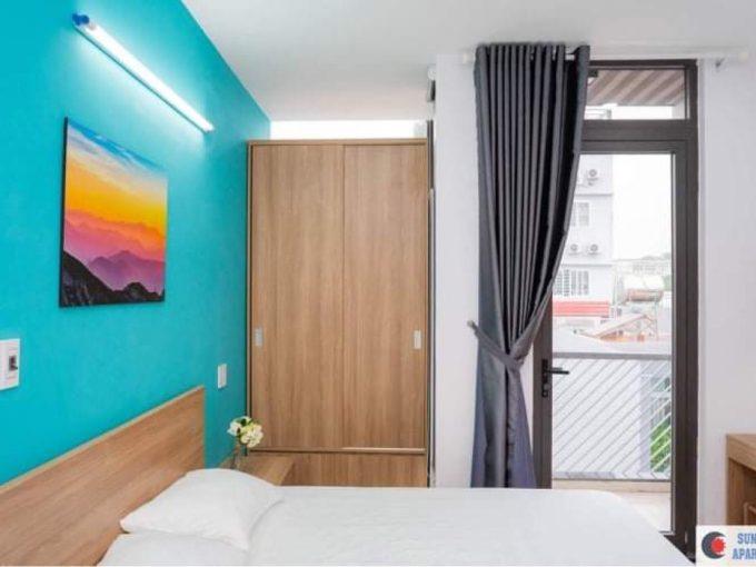 297493fa3c0cc3529a1d Cheap Studio for rent in An Thuong Da Nang