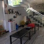 44445644 1888428744526960 5251983075809689600 n Modern Four Bedrooms House For Rent in Cam Nam Hoi An