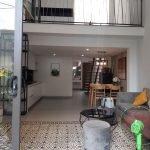 5854569891826adc3393 Lovely 2 Bedroom House for rent near My Khe beach Da Nang