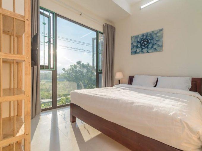68340972 1179552592237231 288086237049257984 n Cheap studio For Rent near Tran Thi Ly Bridge Da Nang