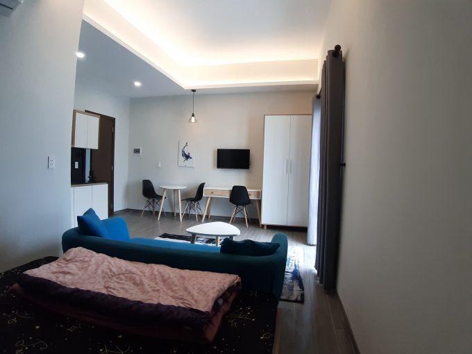 72747779 1279332002259289 3022104942706950144 o Affordable Studio For Rent near My Khe beach Da Nang