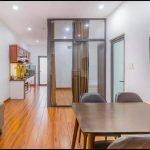 7e9150ee61f29eacc7e3 Convenient 2 Bedroom apartment For Rent near My Khe beach Da Nang