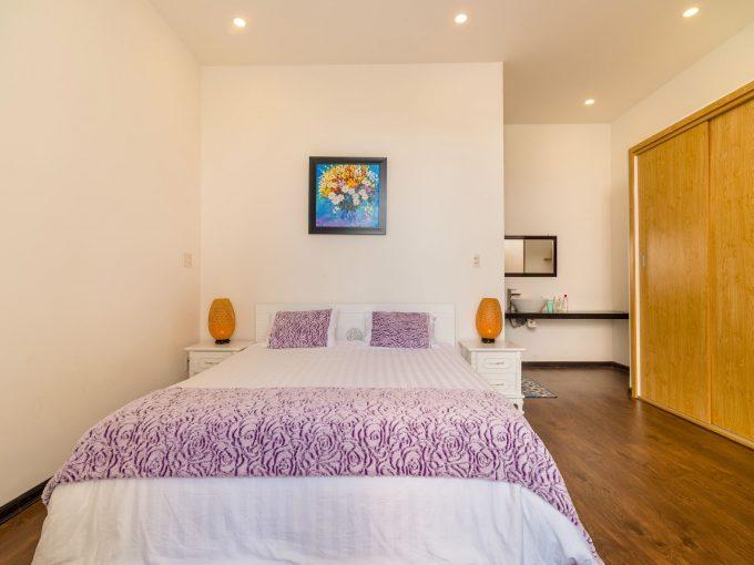 86615322 493799721566271 1262741748191330304 n Luxury 4 Bedrooms Villa For Rent In Cam Ha Hoi An