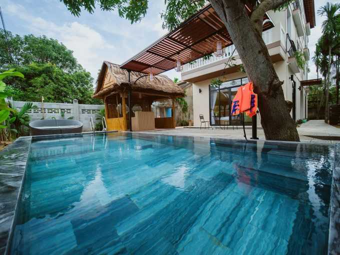 87785542 4120747274617506 2807100589266173952 n Bright Studio For Rent in Cam Thanh Hoi An