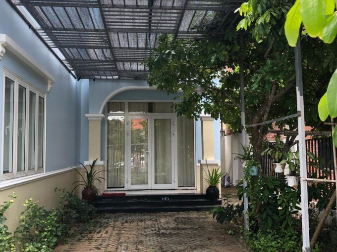 99123343 271406707345723 2655487496393064448 n Three Bedroom House For Rent with Big Yard in Cam An Hoi An