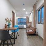 f3e4b7620494fbcaa285 1 bedroom Apartment For Rent in Da Nang city side