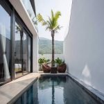 villa-for-rent-danang