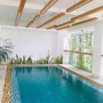 z2078698209002 0c61935da5599e79b5df5eba1202ee86 Stunning 4 bedroom pool Villa for rent in Ngu Hanh Son Da Nang