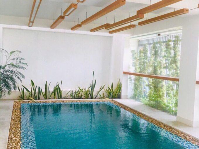 z2078698209002 0c61935da5599e79b5df5eba1202ee86 Stunning 4 bedroom pool Villa for rent in Ngu Hanh Son