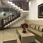 z2078770951743 3aa20d32cf1a3bbd54c730bc2a64b2cd Affordable 3 bedroom House for rent In Son Tra Da Nang