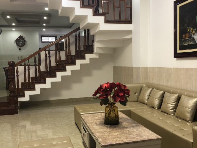 z2078770951743 3aa20d32cf1a3bbd54c730bc2a64b2cd Affordable 3 bedroom House for rent In Son Tra