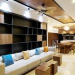 z2086563245218 8aee19d038a623945f1ed77bbd527a8b Luxury Villa For Rent near Han River Da Nang