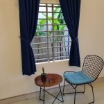 z2092164863637 c764e4ba59dc857f2a1e43a3c5525ab2 Two Bedroom House For Rent with Pretty Design in Cam An Hoi An