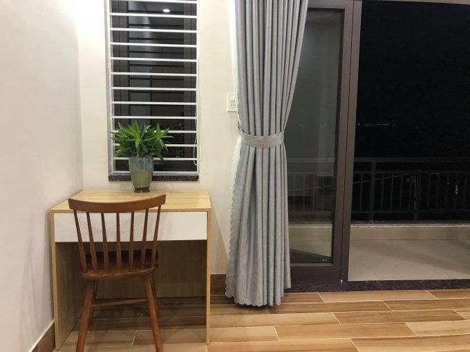 120031808 746987095855393 3479187307713155277 n Bright Two Bedrooms House For Rent in Cam Chau Hoi An