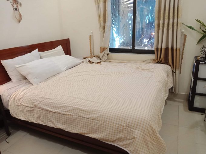 120455490 321960522235489 5131306261586285387 n 1 Chic Two Bedrooms House For Rent Near An Bang Beach Hoi An