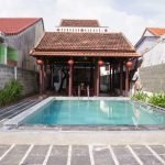 120778251 3318334991582452 6915617988230204130 n Ancient Style Three Bedrooms Villa For Rent in Cam Thanh Hoi An