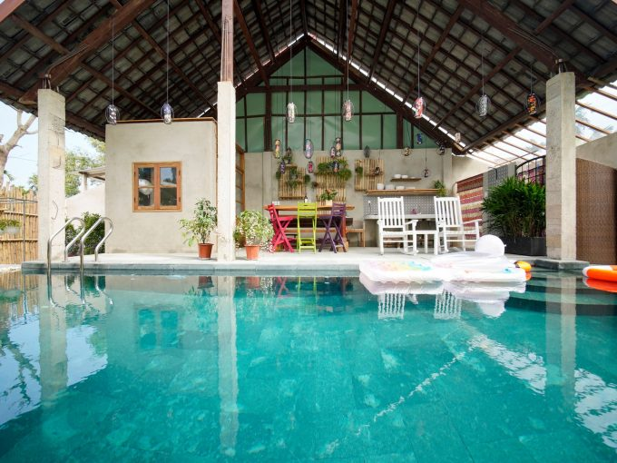 121615531 342339876831404 2466135585833801634 n Stunning Three Bedrooms Villa For Rent In Cam Chau Hoi An