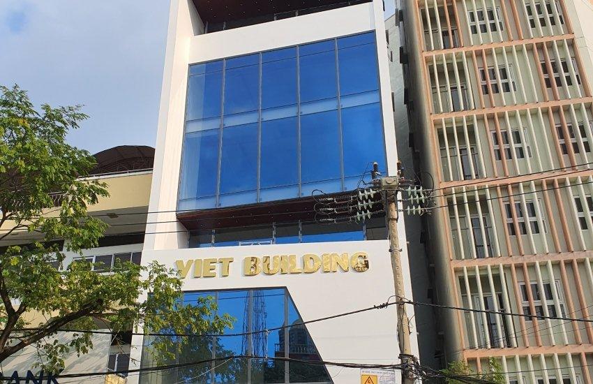 850x550cd1n3bnxsnmwafu-1338-van-phong-cho-thue-toa-nha-viet-building-dong-da