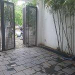 9d36bce1b9f547ab1ee4 Affordable 5 bedrooms house for rent near Pham Van Dong beach Da Nang
