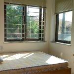 Apartmet_for_rent