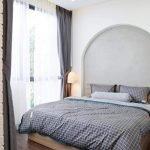 z2098297163346 29eb1c71adf27d2f745025282ea4168d The Fantastic Five Bedrooms House For Rent in Ngu Hanh Son Da Nang