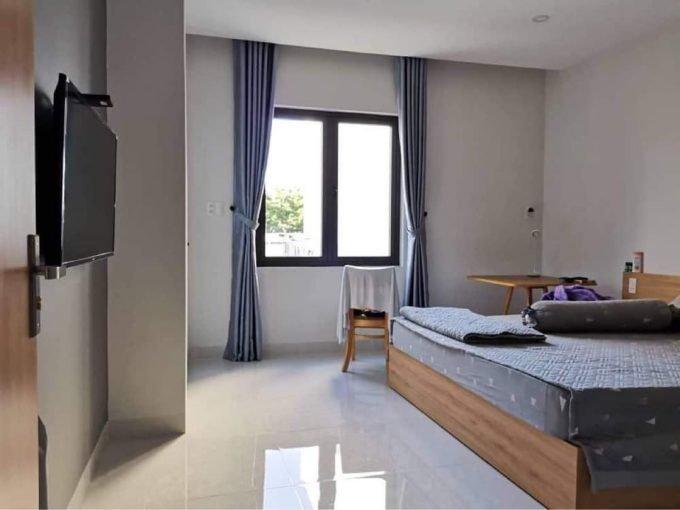z2099891578603 9eb5cb8276764c1e6af6e6257db9433a Chic One Bedroom House For Rent in My An Da Nang