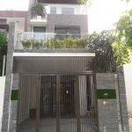 z2105660731165 4dbbf7b1da200bc4da942291a9280ac5 The Magnificent Five Bedrooms House For Rent In Man Thai Da Nang