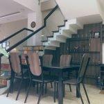 z2106062966057 f73bf30411a63d7acd0ccea3de1f4f8f The Luxurious Five Bedrooms House For Rent in Man Thai Da Nang