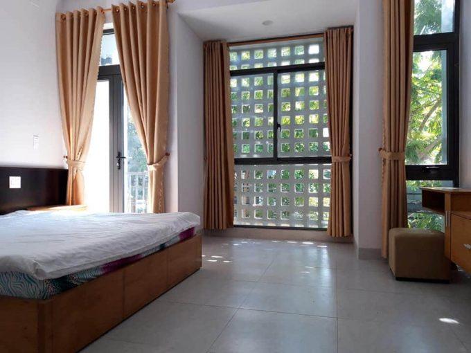 z2106782845164 5d90219a978066e7ca46db40a09c59e2 Modern Five Bedrooms House For Rent in An Thuong Da Nang