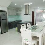 z2109824107945 d9c495f602c8e9dfe9840c52dcaed185 Elegant Three Bedrooms House For Rent in Son Tra Da Nang