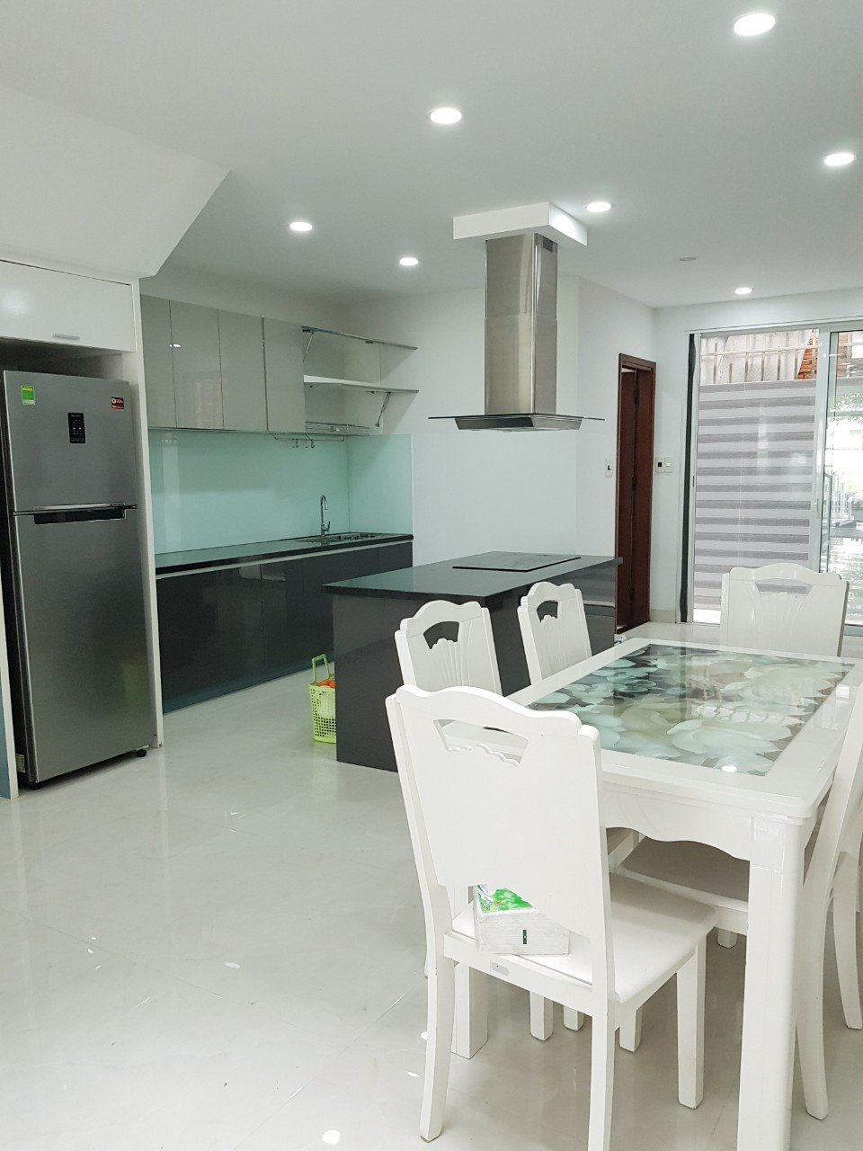 Elegant Three Bedrooms House For Rent in Son Tra Da Nang