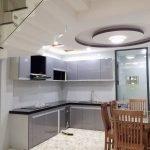 z2113158610573 5f26a4c84b147bd2851d6155afe0f009 Brandnew Three Bedrooms House in Ngu Hanh Son