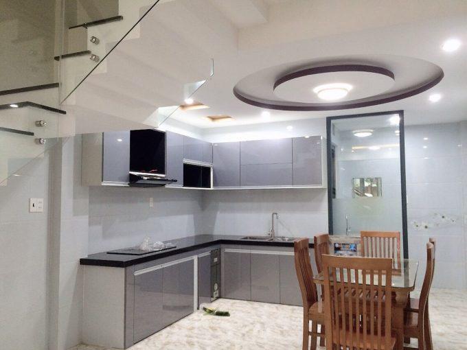z2113158610573 5f26a4c84b147bd2851d6155afe0f009 Brandnew Three Bedrooms House For Rent in Ngu Hanh Son Da Nang
