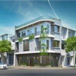 z2113161665429 fe79c8405f8e4858944670f2c99b6464 Office Rental / Commercial Space For Rent Near T20 Beach Da Nang