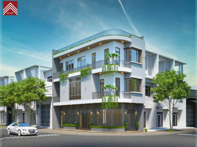 z2113161665429 fe79c8405f8e4858944670f2c99b6464 Office Rental / Commercial Space Near T20 Beach