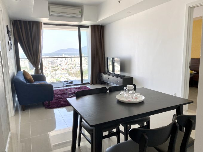 z2113517848131 588194d7023217d7bee9b89017b333fe Japanese Style Two Bedrooms Apartment