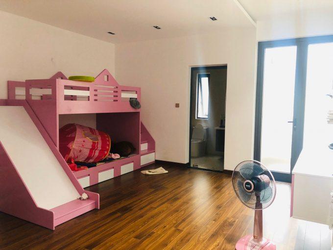 z2113983572759 de9ef4c3874ae1e6bb7e1c1347559b22 Luxury Four Bedrooms Villa For Rent in Euro Village Da Nang