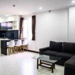 z2115906928132 e4a9472ffe1e2eed50123274ea671bcd Cosy Two Bedrooms Apartment For Rent In An Thuong Da Nang