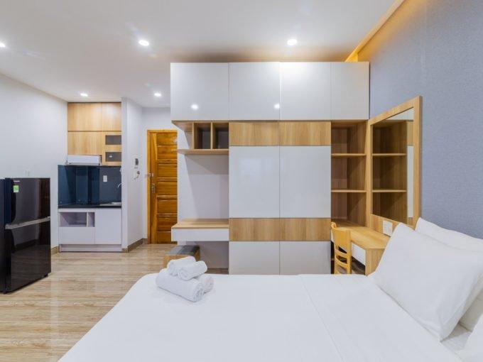 z2119726530215 cd6421e89278e366034900b373f54f8d River View Studio For Rent In Son Tra Da Nang