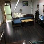 z2120903827096 4cbc70417065464ad5776671d0d94d94 Huge Three Bedrooms House For Rent Near Da Nang Airport