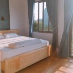 z2123858448520 eeacec0f73c2b5f43f4af4131ad7f9c3 Homely Two Bedrooms Apartment for rent Close Nguyen Van Thoai Da Nang