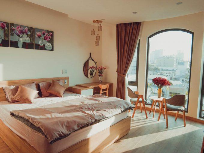 z2132745495556 9cf07b4da4a7e89e48018613ce01090b Homely One Bedroom Apartment for rent Near My Khe Beach Da Nang