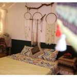 z2137525770867 bc89f916574238fcab34e5f2c375191a Rustic Three Bedrooms House For Rent In The City Centre Da nang