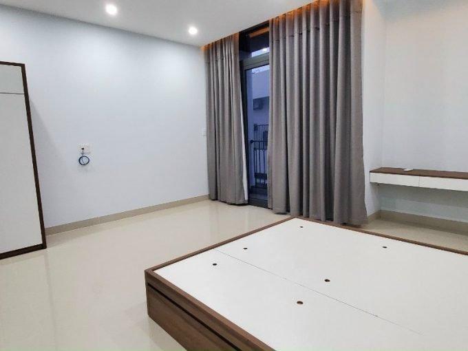 z2141663509270 ff729bc932b754b4a3c4360da7791e26 Elegant Two Bedrooms House For Rent Near My Khe Beach Da Nang