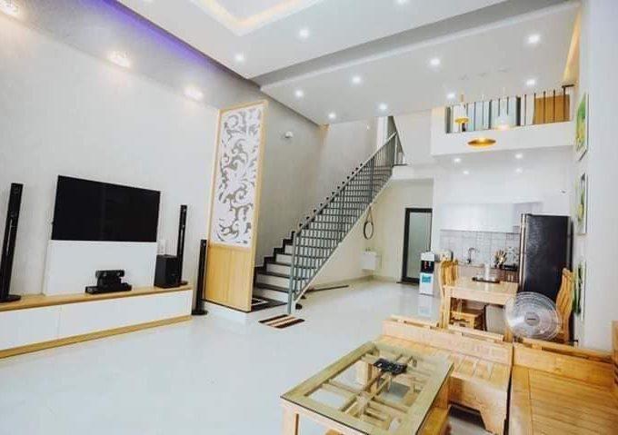 z2150722583494 cff9066127c2b42bf0cda478d08d9822 Enchanting Three Bedrooms House For Rent Near Pham Van Dong Beach Da Nang