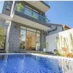 z2156502399087 67ea0bd00e8858a634c1f014d18f7cd1 Chic Three Bedrooms Villa For Rent in Ngu Hanh Son Da Nang