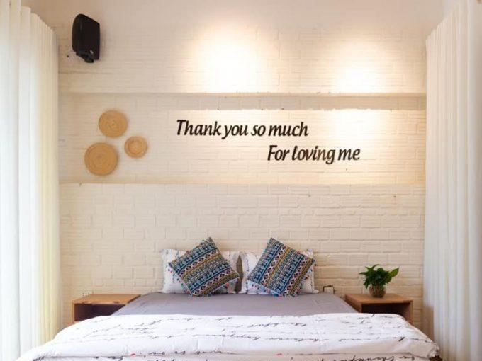 z2158684337797 4bd4c32e9618b8fb28309e76c79415f5 Fresh Two Bedrooms House For Rent In Son Tra Da Nang