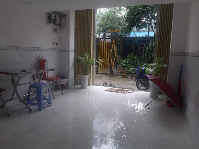 z2161890188205 f3a02ae24874426330fd768872529111 Bright Three Bedrooms House For Rent Near Han Bridge Da Nang