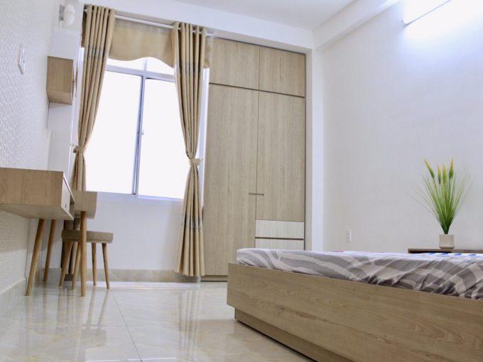 z2162209493507 4bcac0a6d4732e5dc9e0ac5b200d7660 Budget Two Bedrooms House For Rent In Hai Chau Da Nang